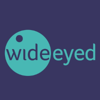 logo-wide-eyed.png