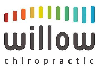 logo-willow.jpeg