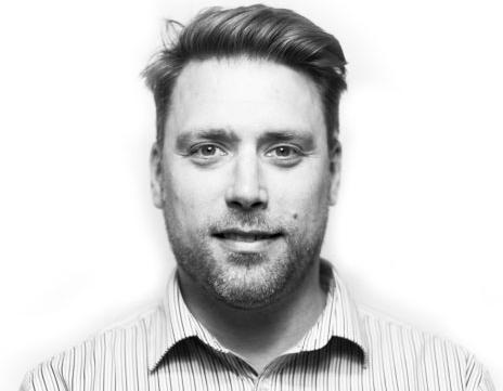 Inside SEO tips from  Ad-Rank Media  expert Chad Harwood-Jones