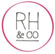 Bristol Copywriting Agency Rin Hamburgh & Co