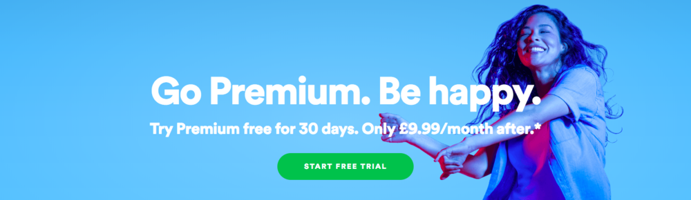 Spotify Start Free Trial.png