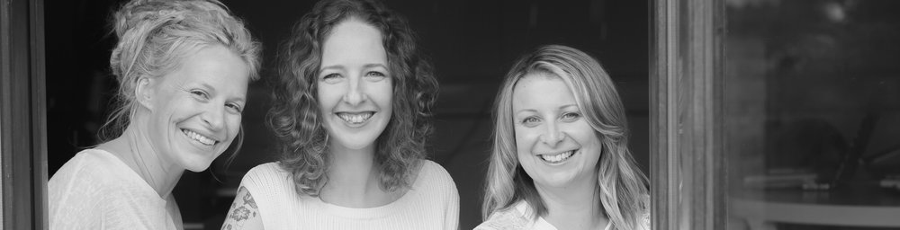 Rosie from Rin Hamburgh & Co shares her book club recommendations from Rin Hamburgh & Co Copywriting Agency in Bristol