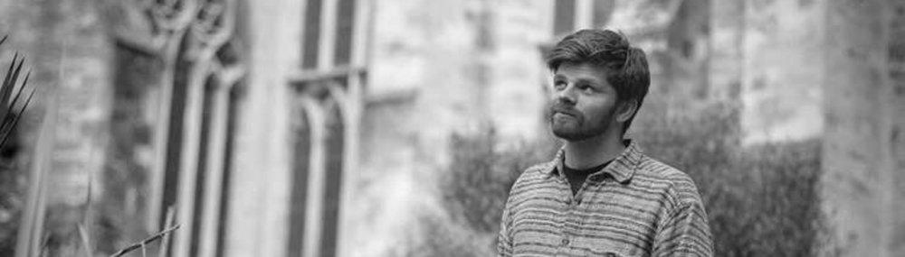 Meet Sam - our new copywriter at Rin Hamburgh & Co Copywriting Agency in Bristol