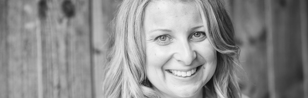 Rosie Fletcher at Rin Hamburgh & Co Copywriting Agency shares her end of 2018 tips