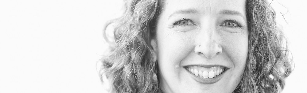 Rin Hamburgh - Founding Director Rin Hamburgh & Co Copywriting Agency based in Bristol