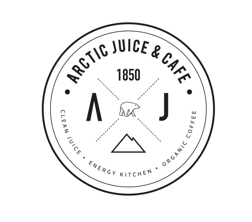Aj&C logo.jpg