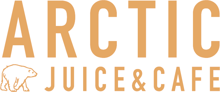 ARCTIC JUICE & CAFE