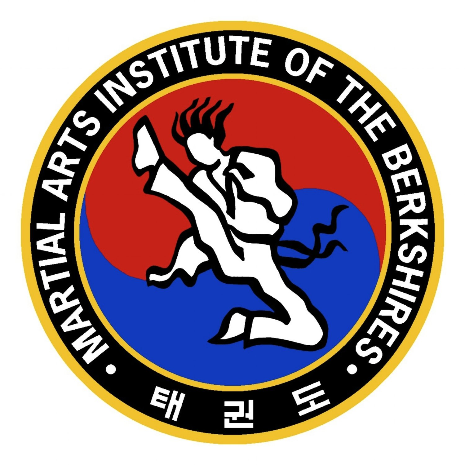 Martial Arts Institute of the Berkshires