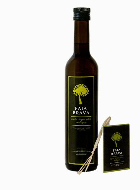 Azeites da Beira Interior (Azeite da Beira Alta, Azeite da Beira Baixa)