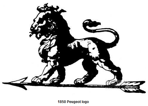 79ef9fc8b Moinho Pimenta Peugeot — ovo cru