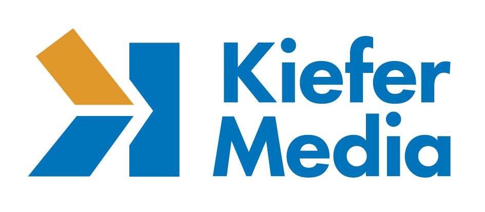 Kiefer Media Consulting