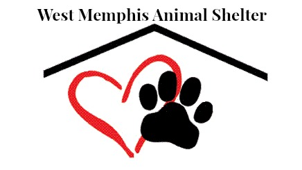 West Memphis Animal Shelter