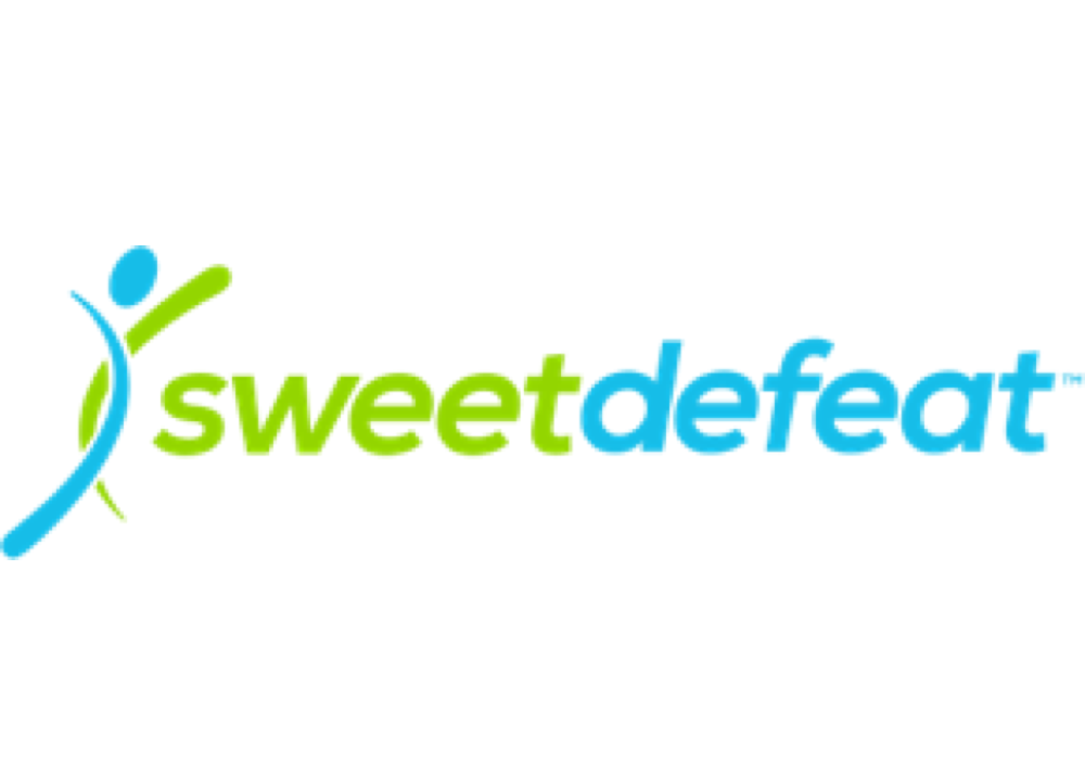 Sweet Defeat  is the science-backed lozenge that stops sugar cravings before they start. The patented formulation is clinically proven. Customers sign up for a continuity-based delivery program to make sure they never miss a dose.
