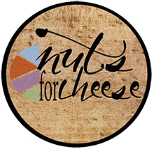 http://nutsforcheese.com/