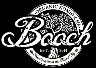 http://www.boochorganickombucha.com/