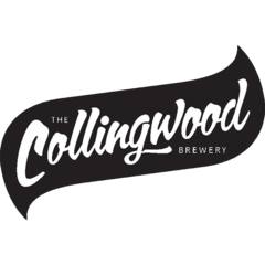 http://www.thecollingwoodbrewery.com/