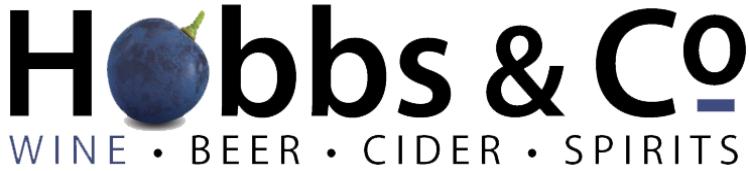 www.hobbsandcompany.com