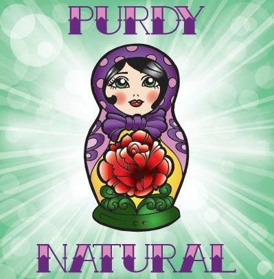 http://www.purdynatural.ca/