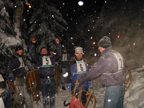 2003_Rodelrennen_6.jpg