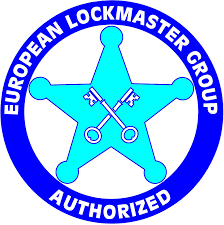 Lockmaster.png