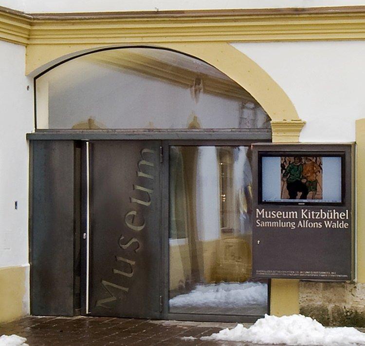 museum-kitzbühel.jpg
