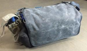 Retrospective 30 Bag