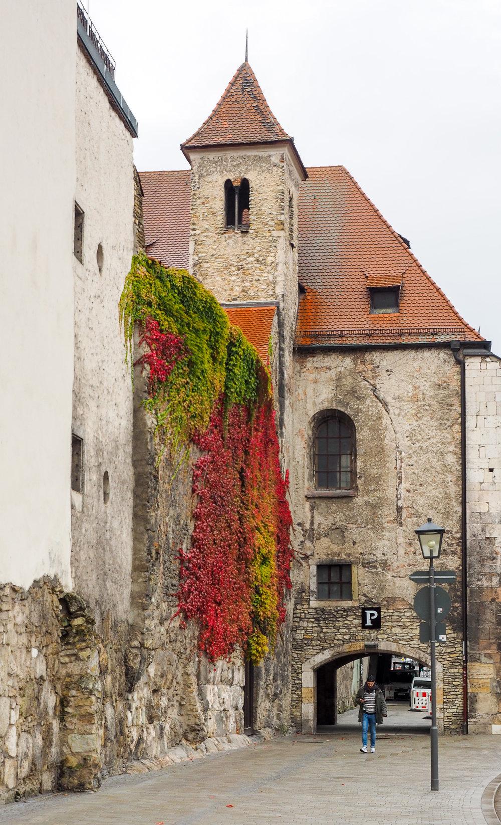 Regensburg Street-2.jpg