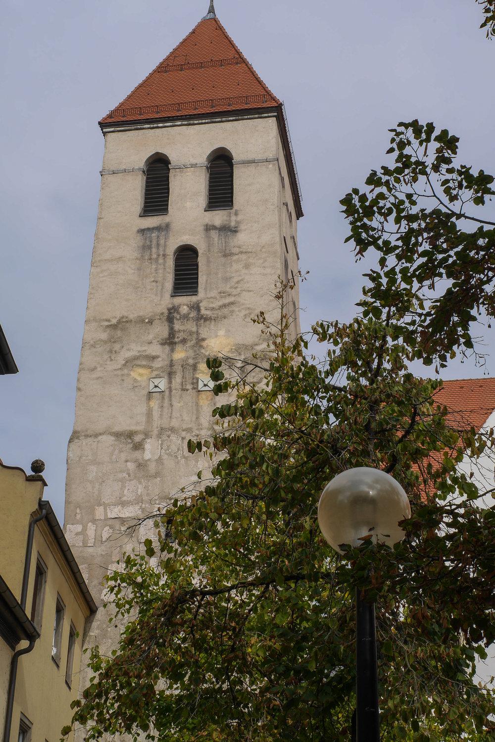 Regensburg Street-5.jpg