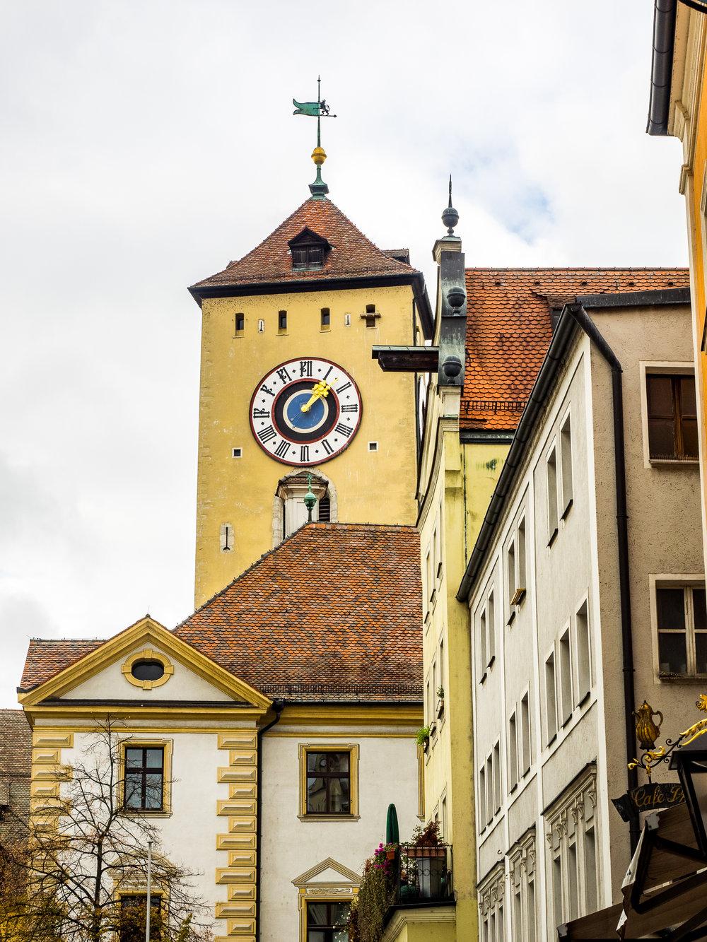 Regensburg Street-12.jpg