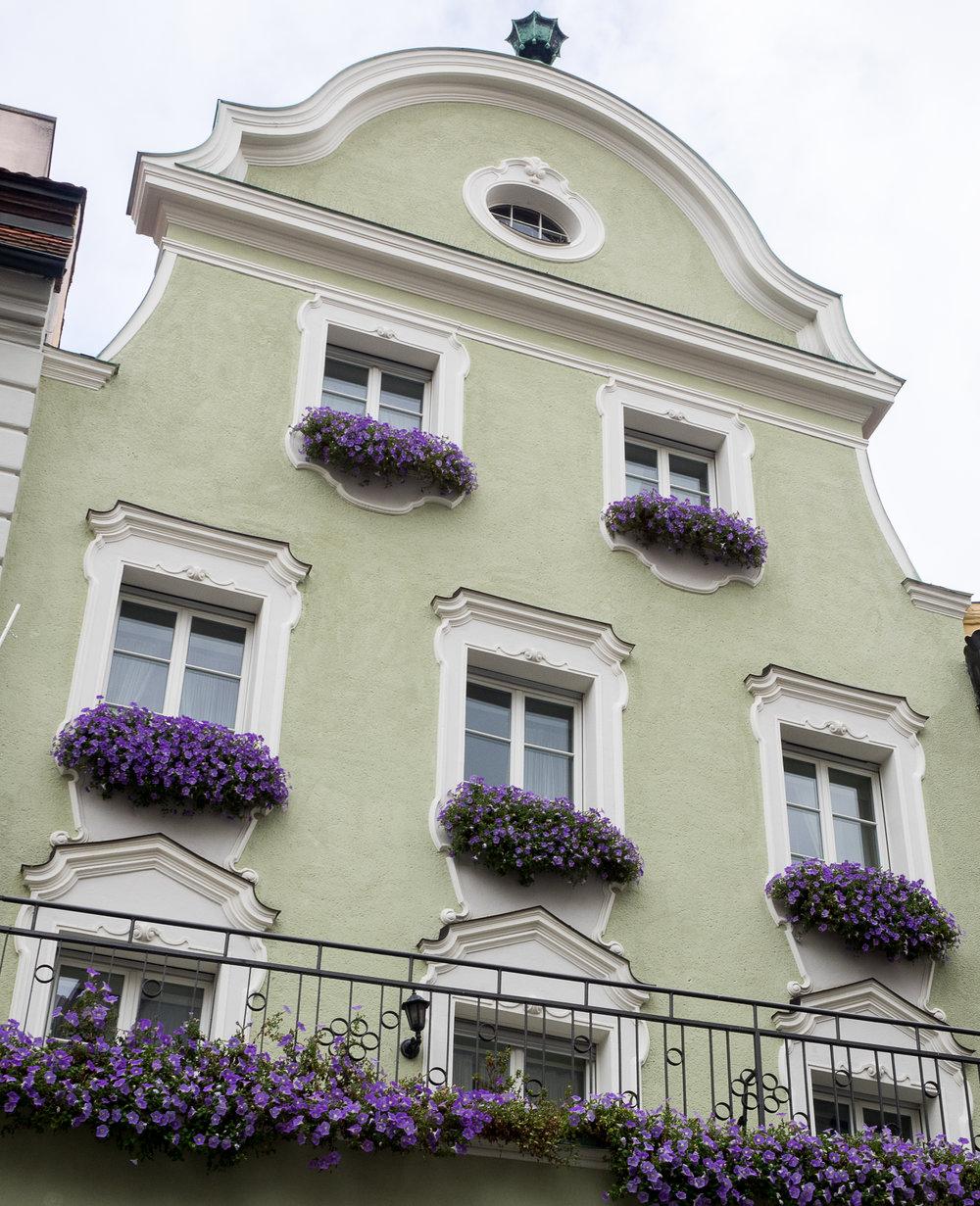 Regensburg Street-13.jpg