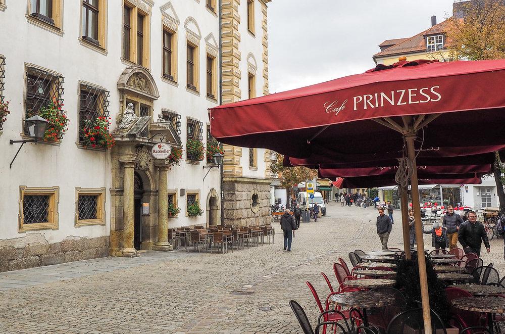 Regensburg Street-14.jpg