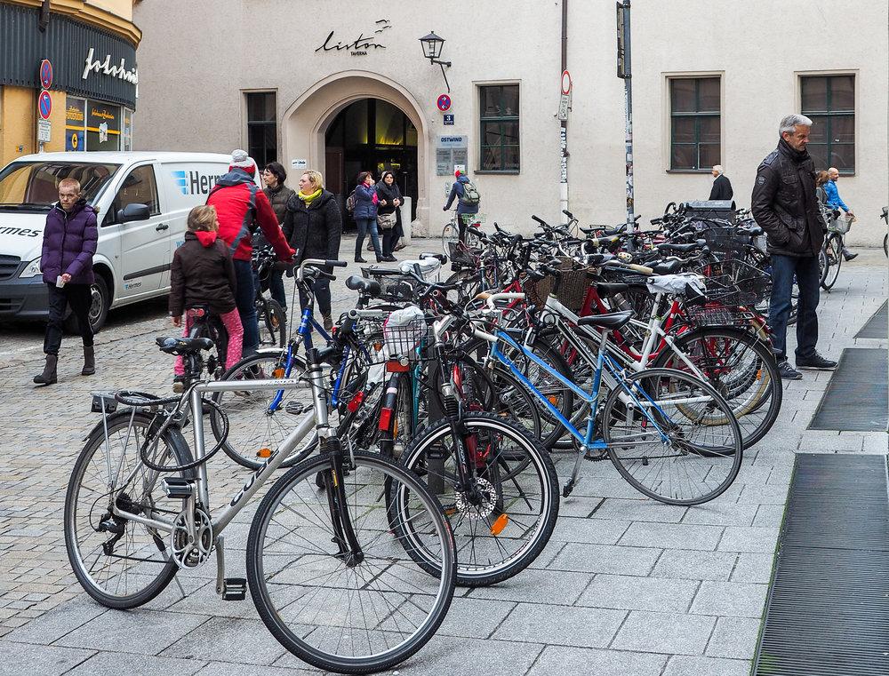 Regensburg Street-18.jpg