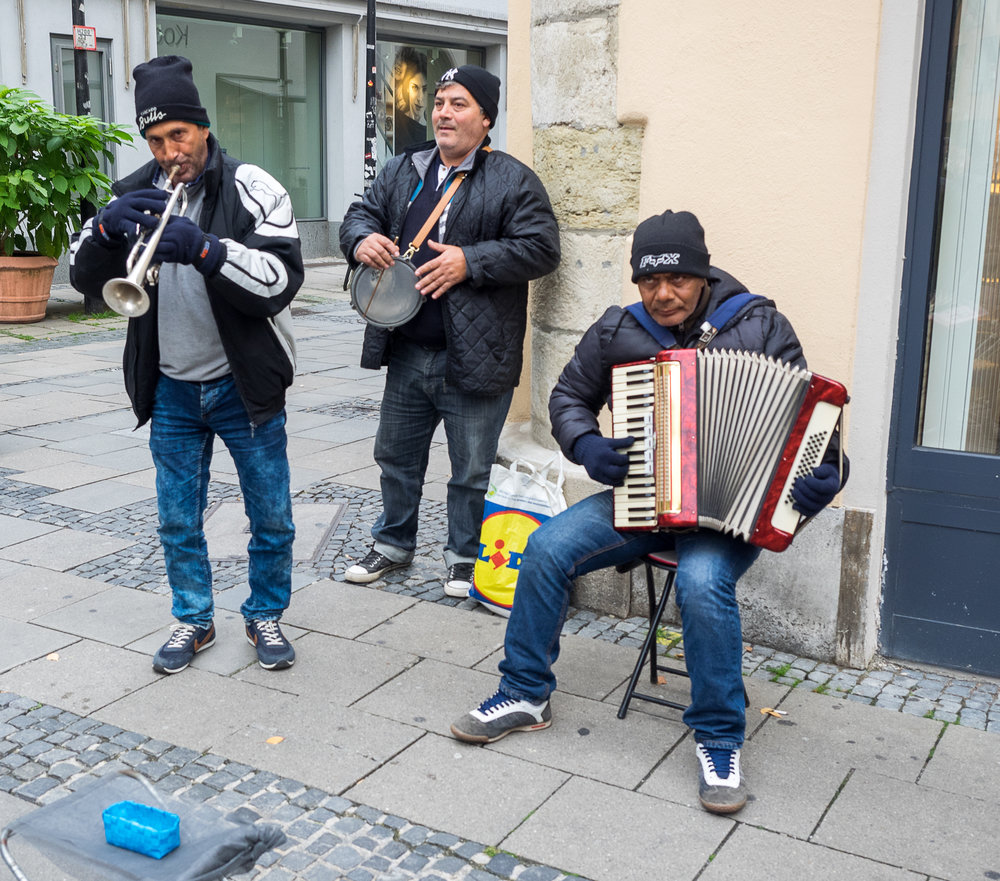 Regensburg Street-21.jpg