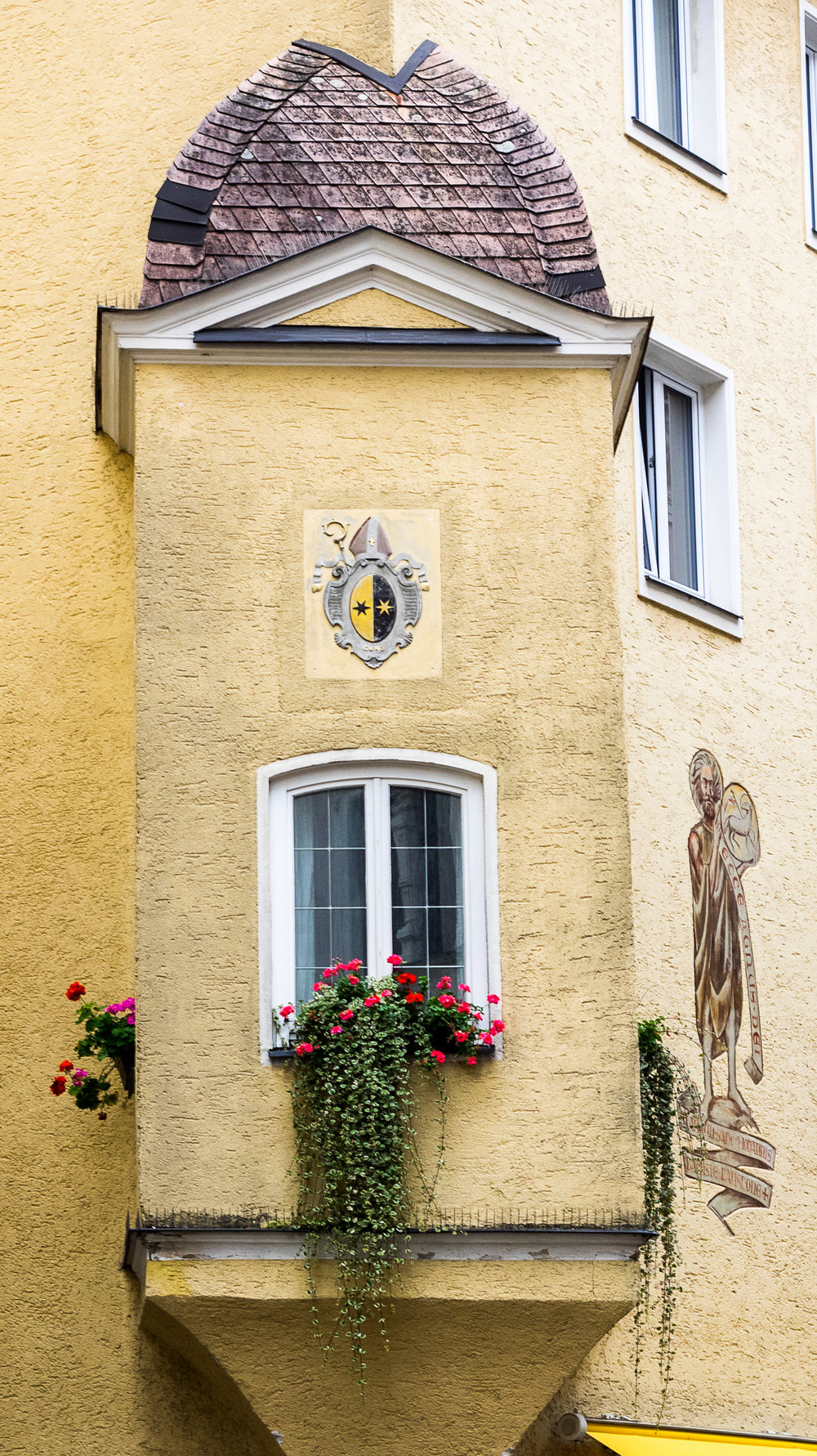 Regensburg Street-22.jpg