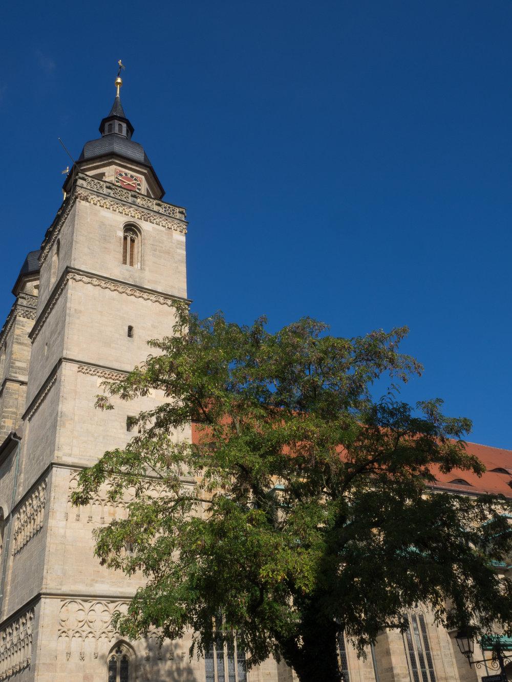 Bayreuth Street-7.jpg