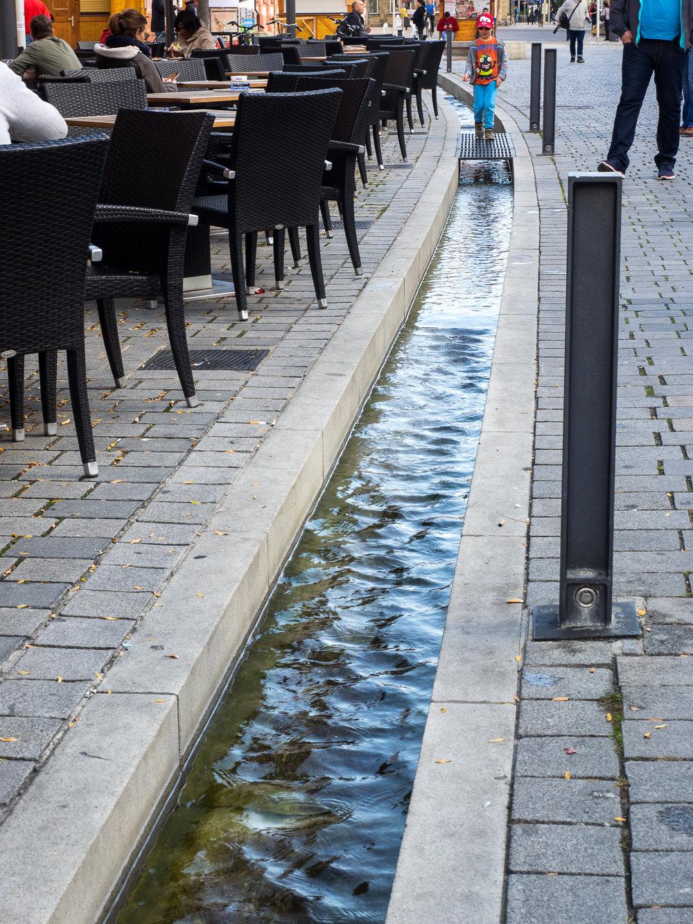 Bayreuth Street-9.jpg