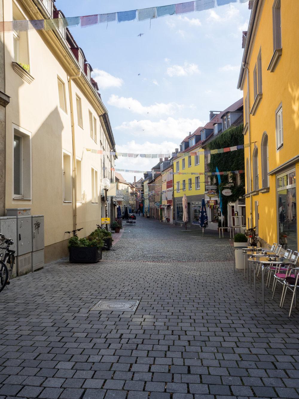 Bayreuth Street-11.jpg