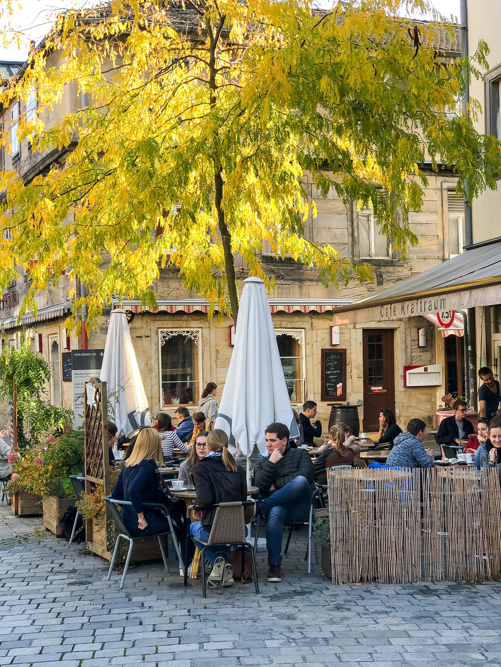 Bayreuth Street-17.jpg