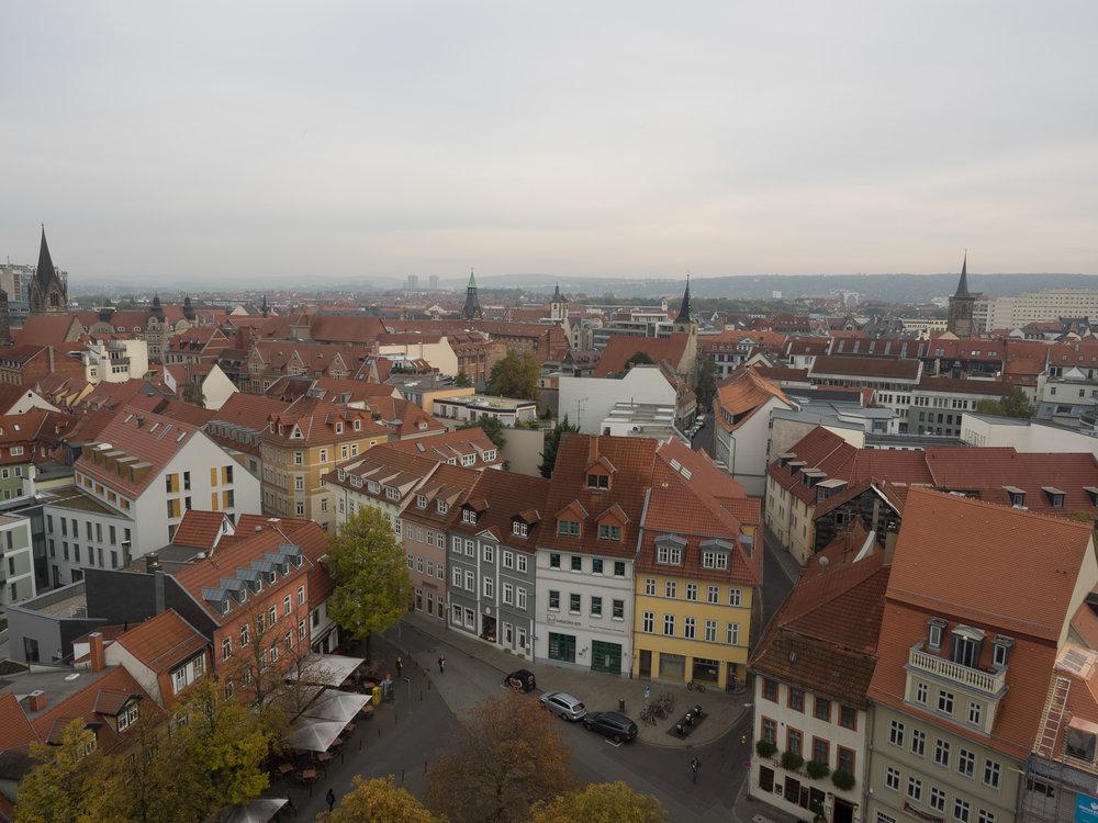 ErfurtStreet-15.jpg