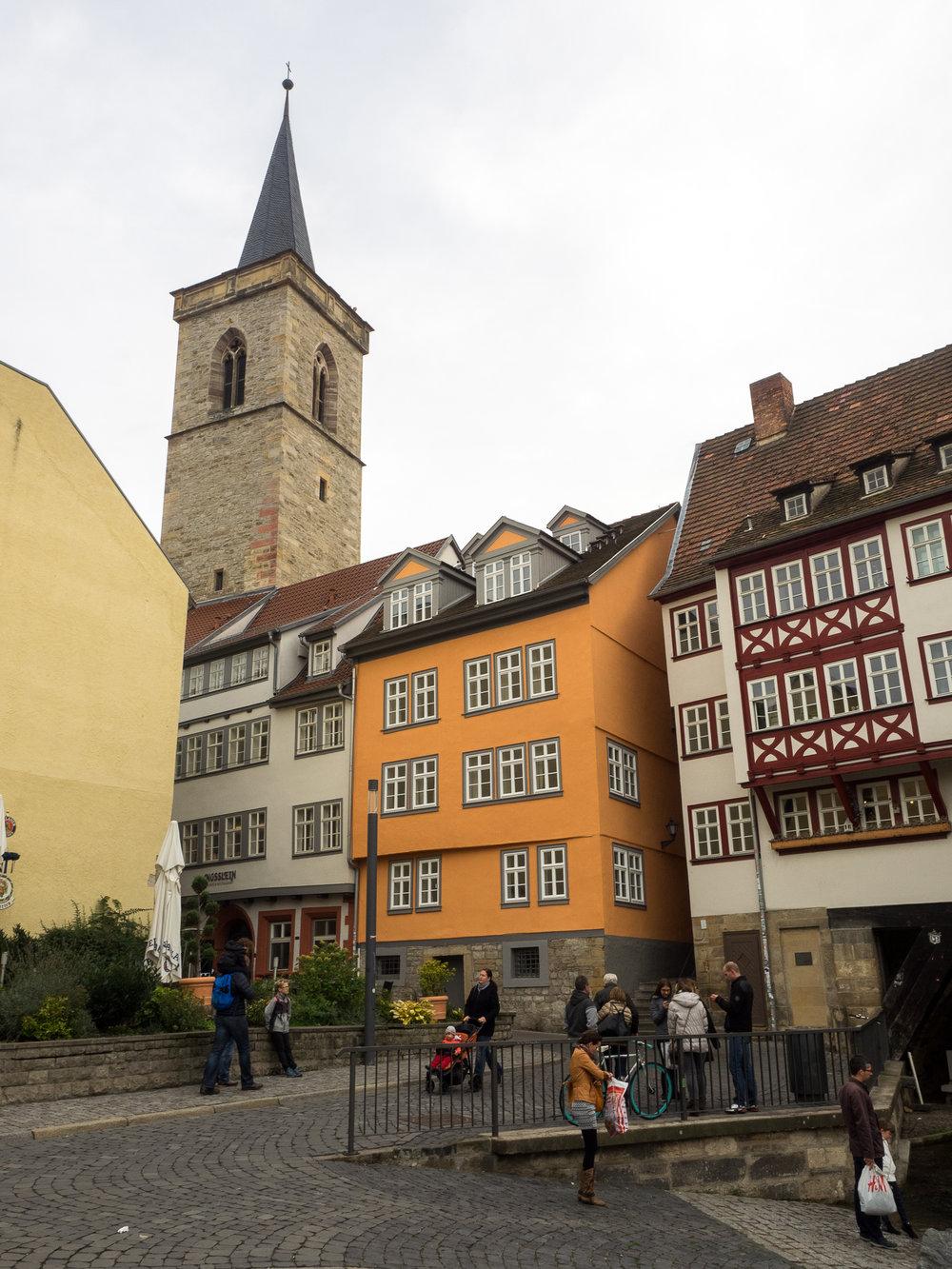 ErfurtStreet-14.jpg