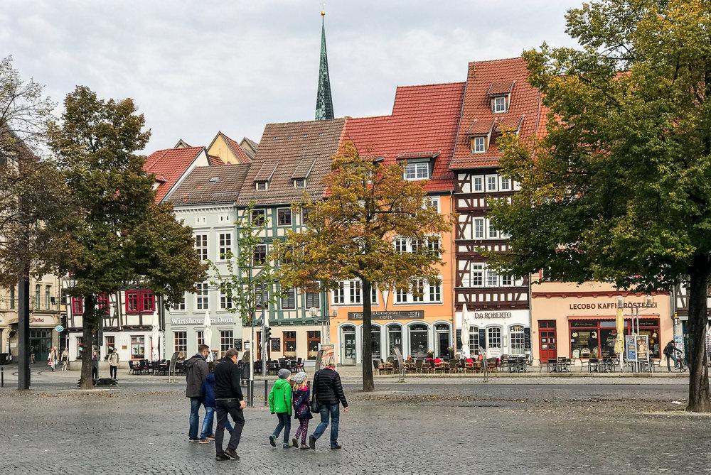 ErfurtStreet-1.jpg