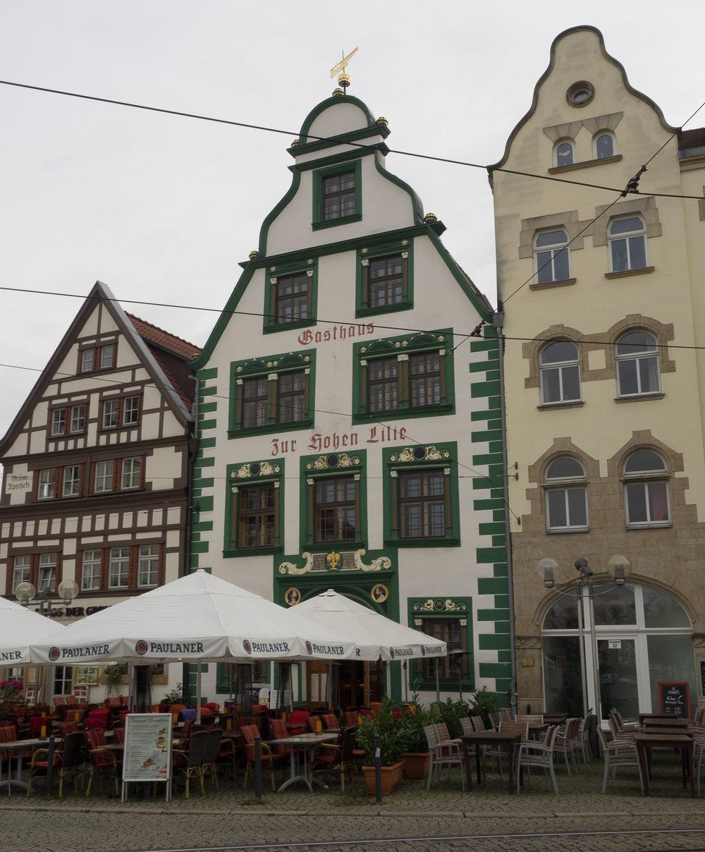 ErfurtStreet-5.jpg