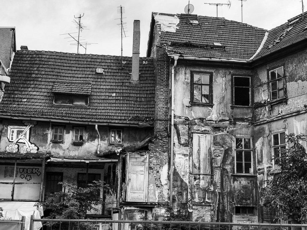 ErfurtStreet-9.jpg