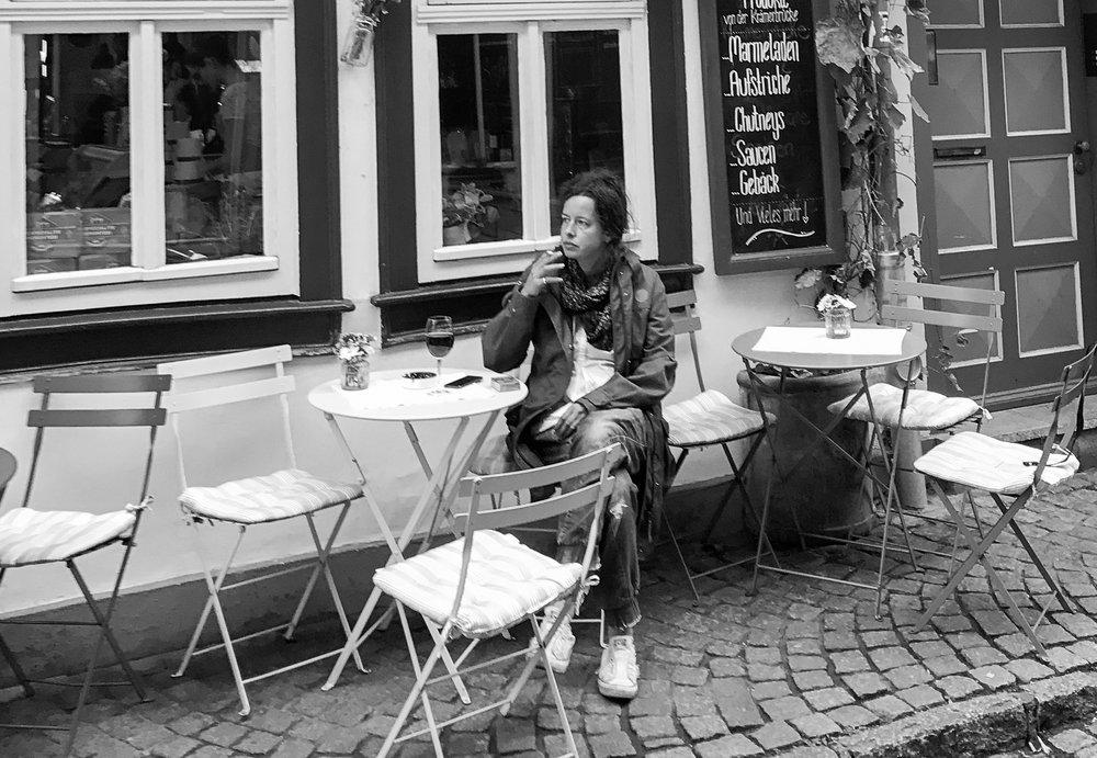 ErfurtStreet-11.jpg