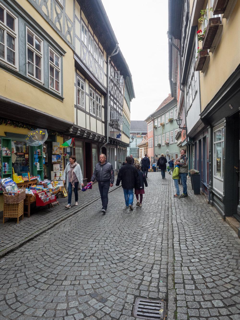 ErfurtStreet-10.jpg