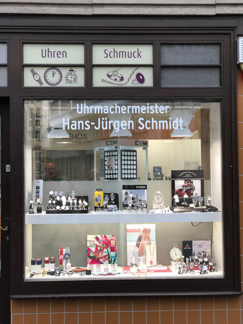 ErfurtStreet-18.jpg