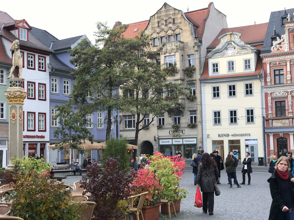 ErfurtStreet-19.jpg