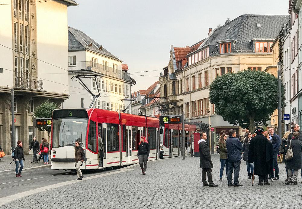 ErfurtStreet-22.jpg
