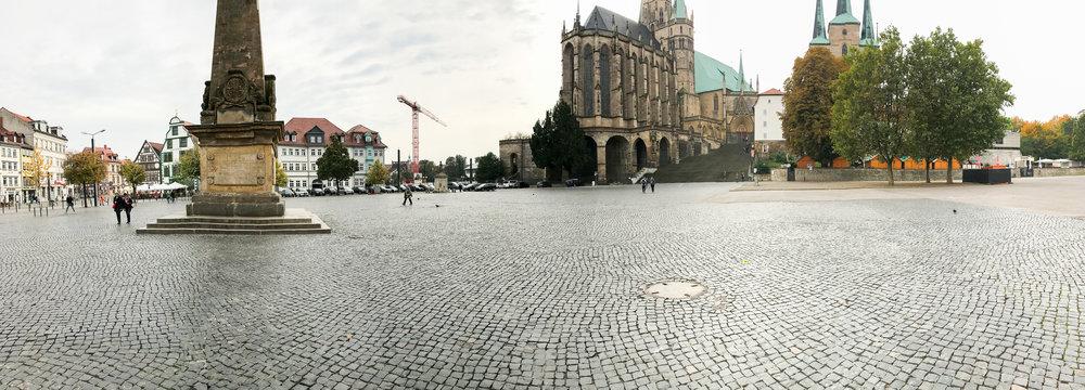 ErfurtStreet-3.jpg