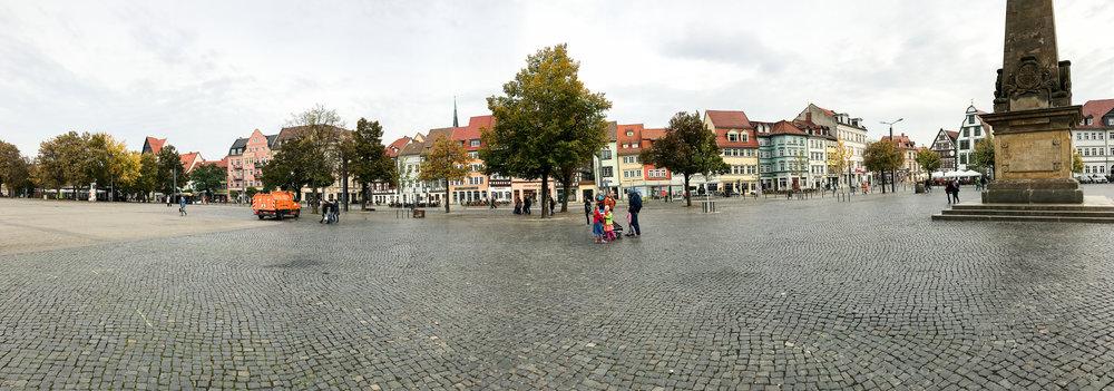ErfurtStreet-2.jpg